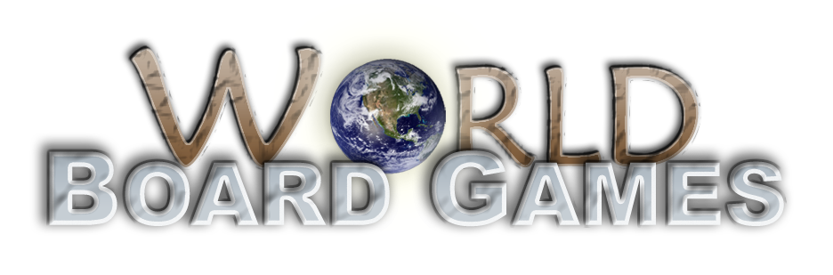 World Board Games